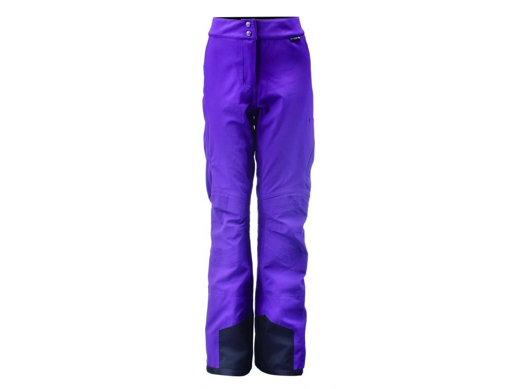 7622924 dk purple kopia