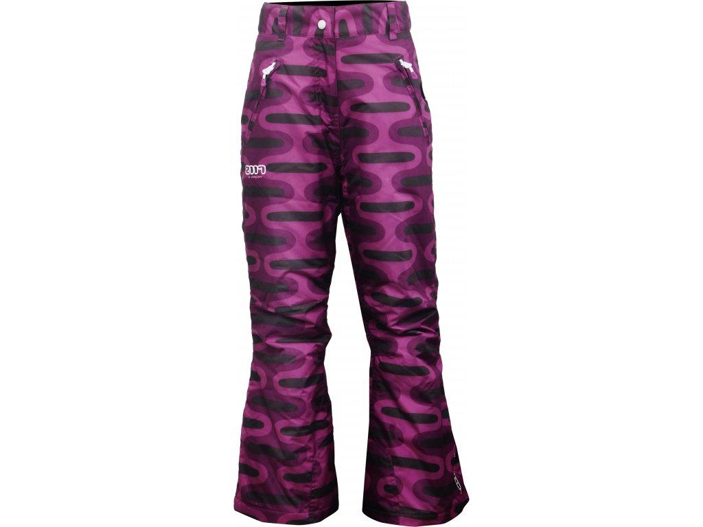 7622930 purpleprint