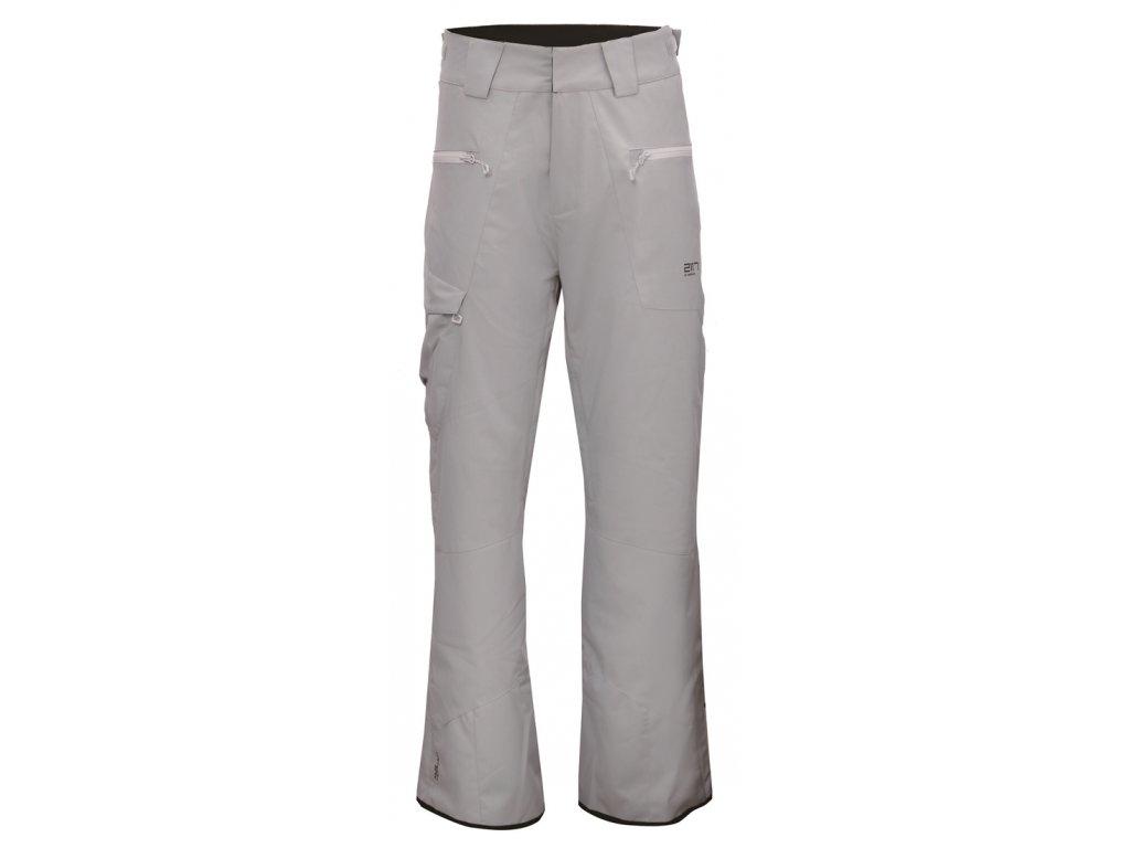 7528923 grey