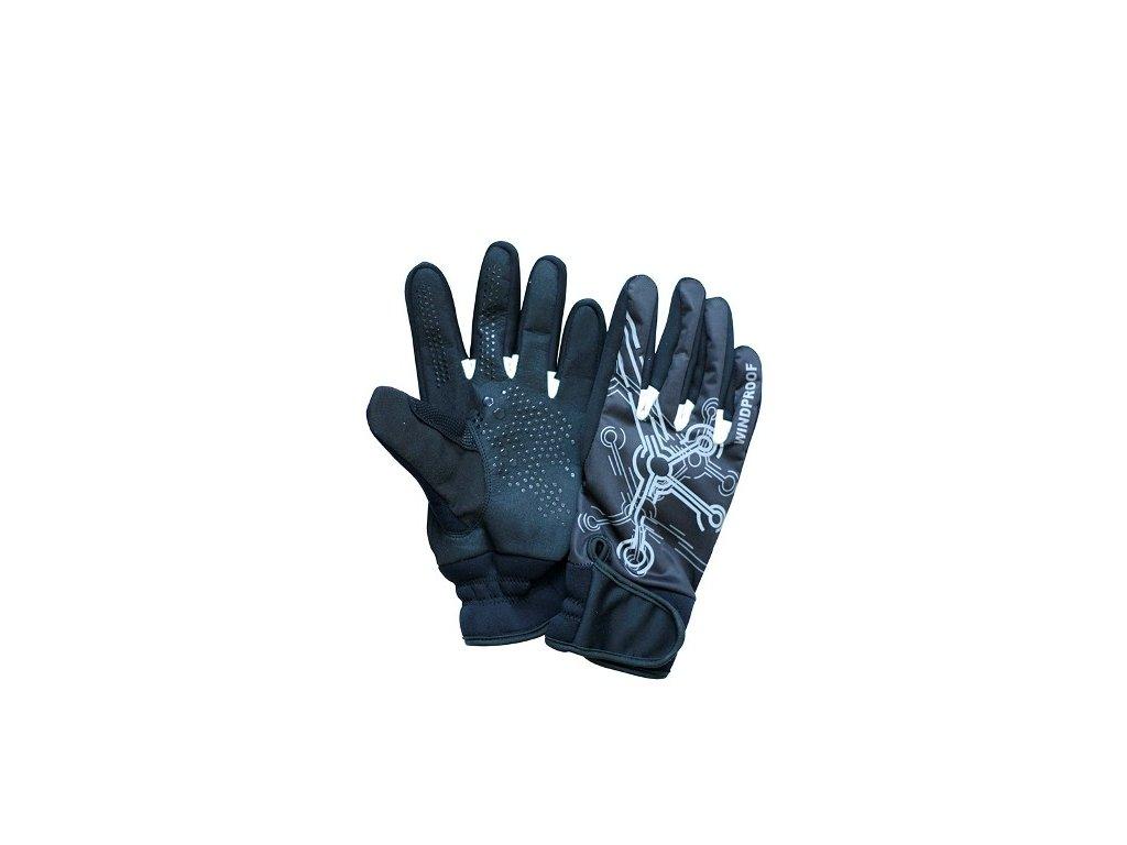 3Fvision Gloves 2112