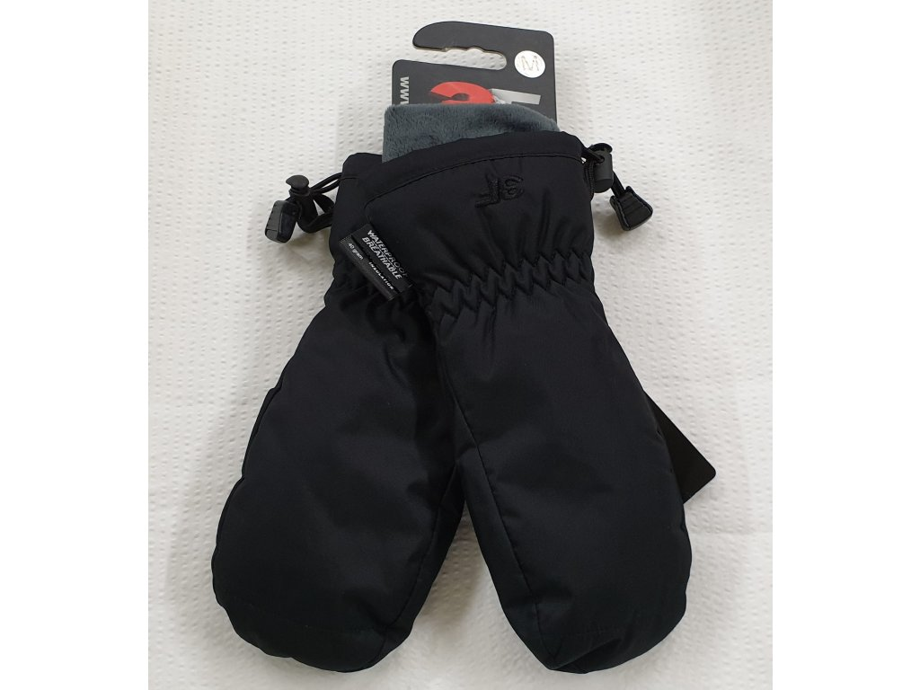 3Fvision Gloves 2114