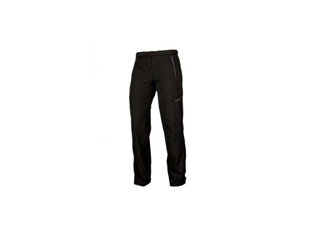Kalhoty Patrol lady 3.0 black