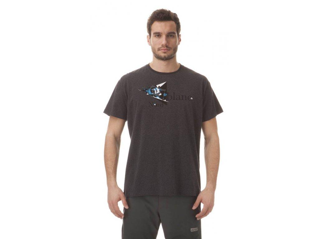 Pánské tričko NBFMT5389