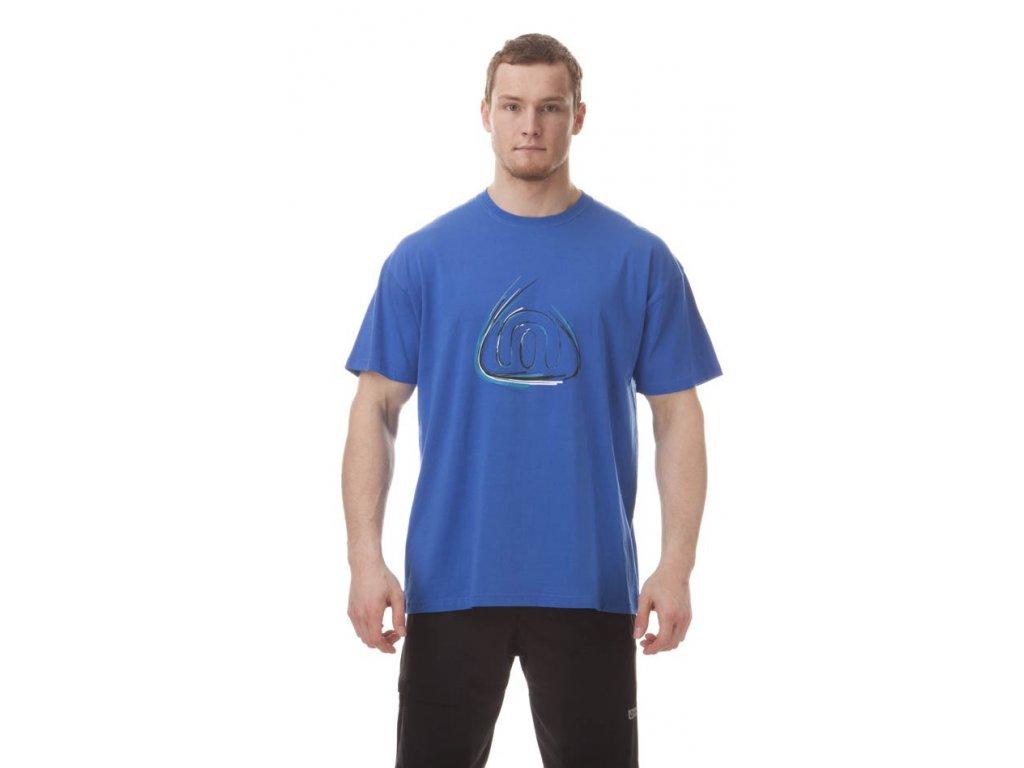 Pánské tričko NBFMT5390