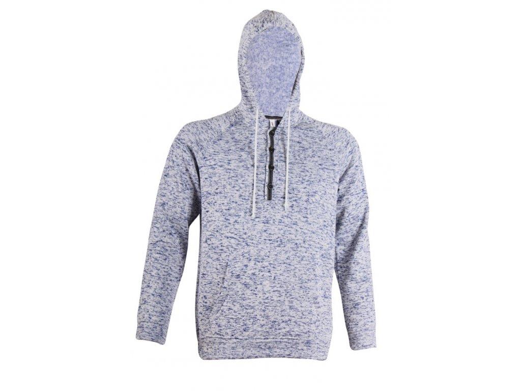 Pánský sportovní svetr LJUNGBY