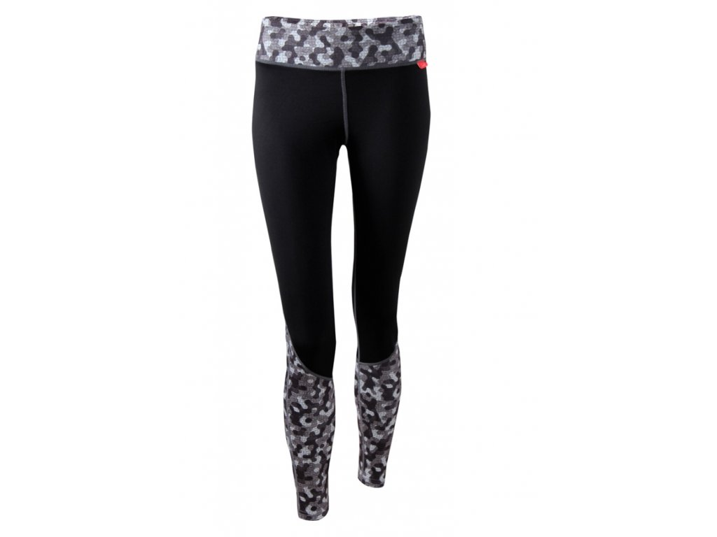 Dámské běžecké kalhoty Tingryd