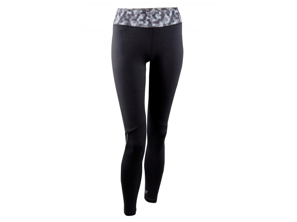 Dámské fitness kalhoty Linkoping