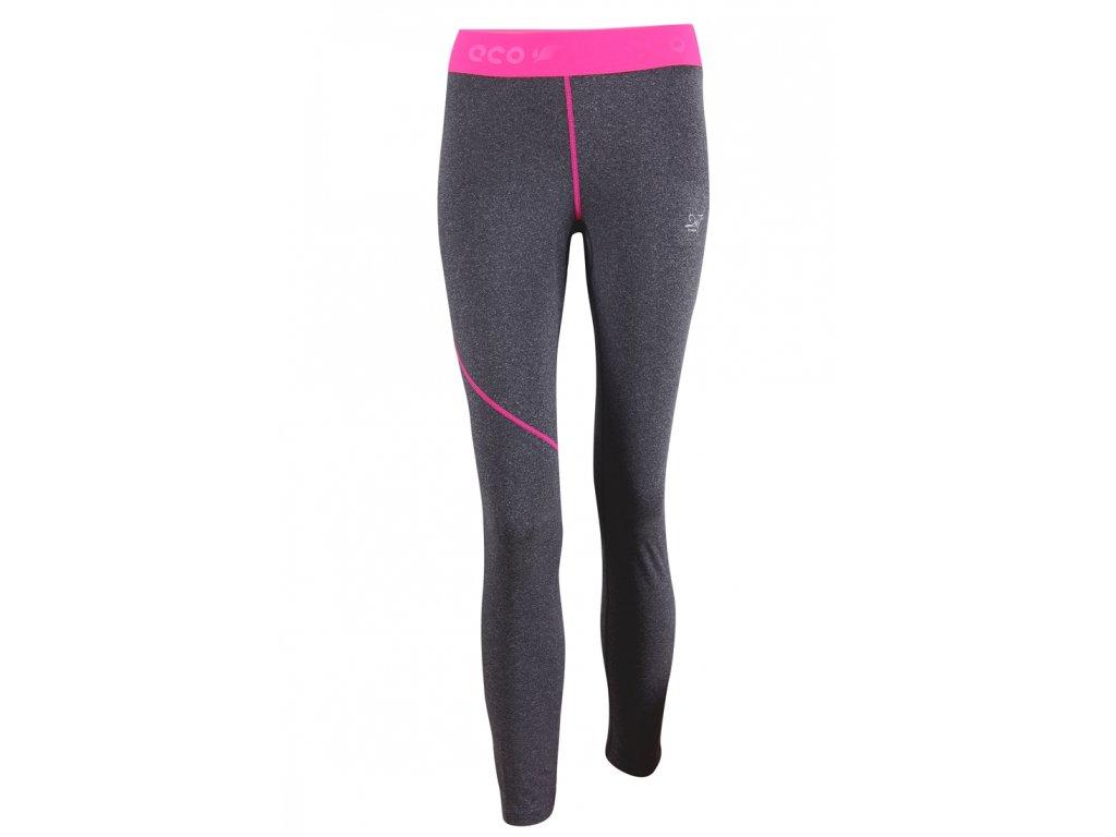 Dámské běžecké kalhoty GRAN