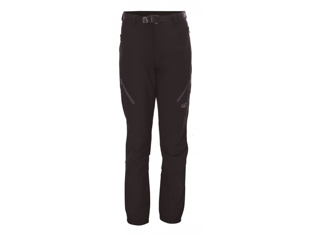 Dámské kalhoty Taby