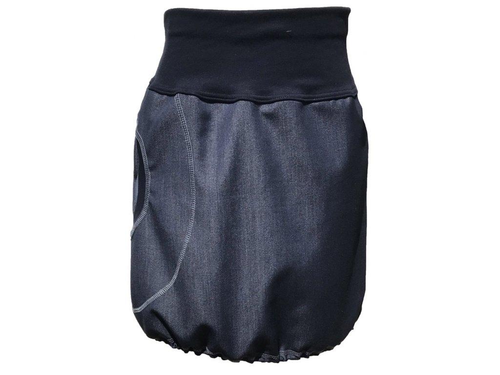Dámská sukně Kamča