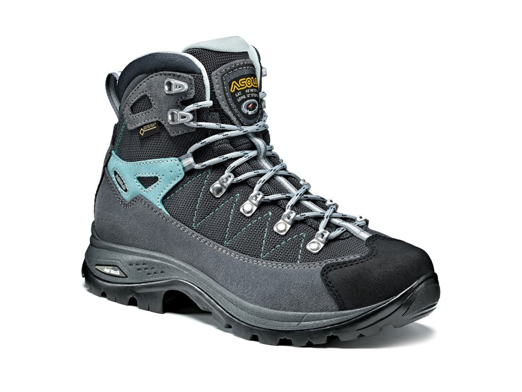 Finder GV ML A177 Velikost obuv dámská: 3,5