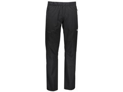 Pánské kalhoty outdoorové NBSPM6634