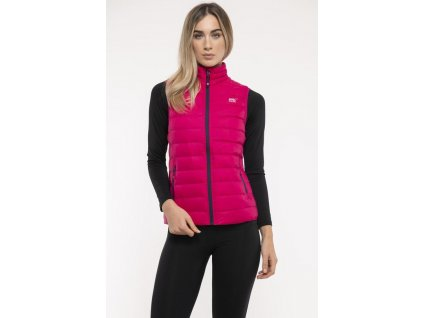 Aimee Alpine Pink 1 540x