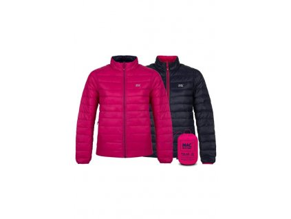 Polar Manequin Family 0004 Ladies Pink 84e95827 1367 4247 9316 e105f1d0cf82 540x
