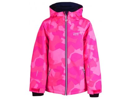 7617932 pink