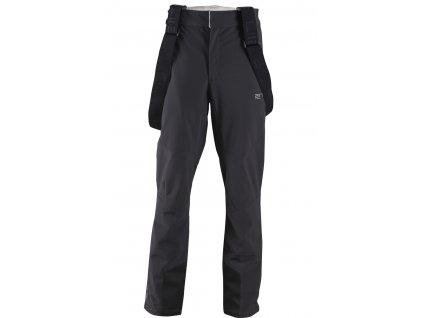 Pánské lyžařské kalhoty TALMA