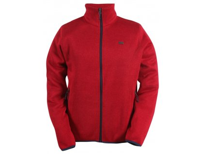 7817965 red