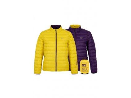 Polar Manequin Family 0003 Ladies Yellow faec657b 7759 4ad5 911a f898cdc45100 540x