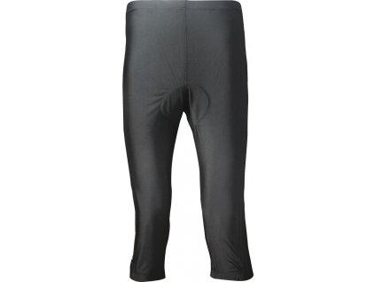 Cyklistické kalhoty Vargarda