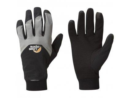 Rukavice Lightflite Glove (Size L)