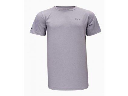 Pánské běžecké triko Brattefors