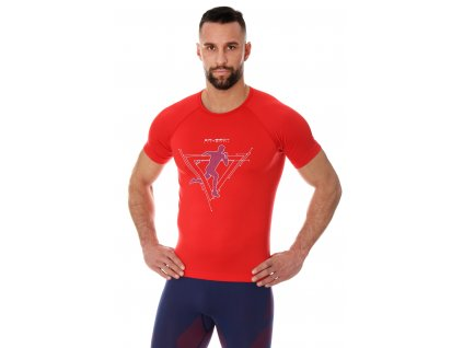 SS13280 red front