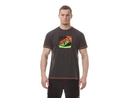 Pánské tričko NBFMT5387