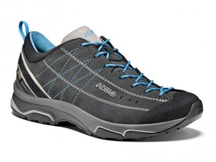 Dámské boty Nucleon GV ML A772