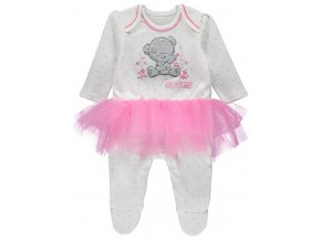 Tatty Teddy Tutu pyzamo 3