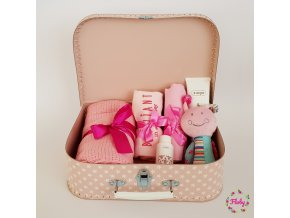 darkova sada pro miminko holcicka kufrik 11