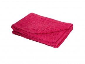 ruzova deka rialto
