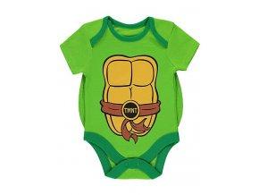 Ninja Turtle 6