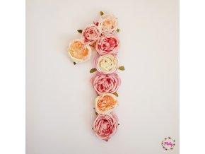 kvetinove cislo 1