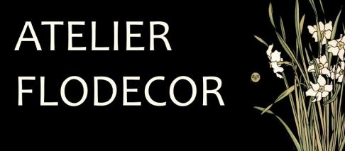 Atelier Flodecor