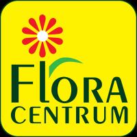 Flora centrum Mráz s.r.o., Karlovy Vary