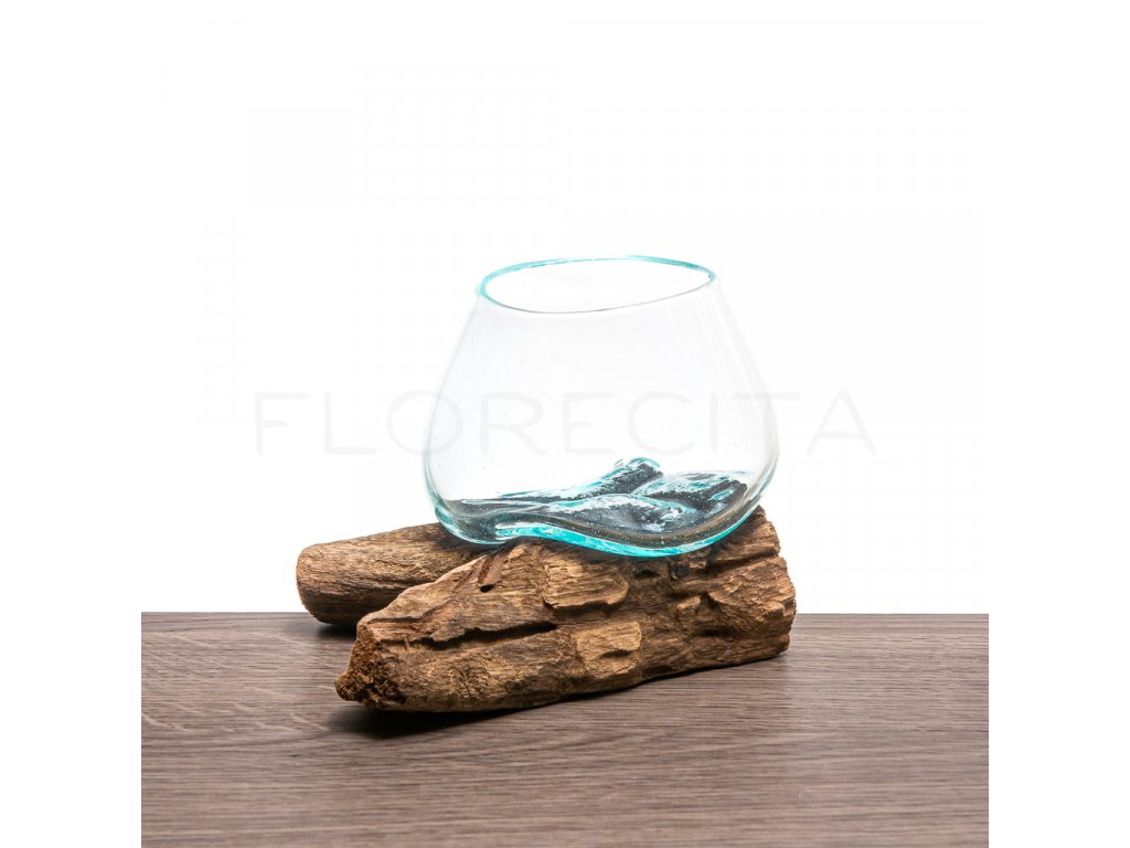 akvarium pre riasogule na dreve male florecita 002