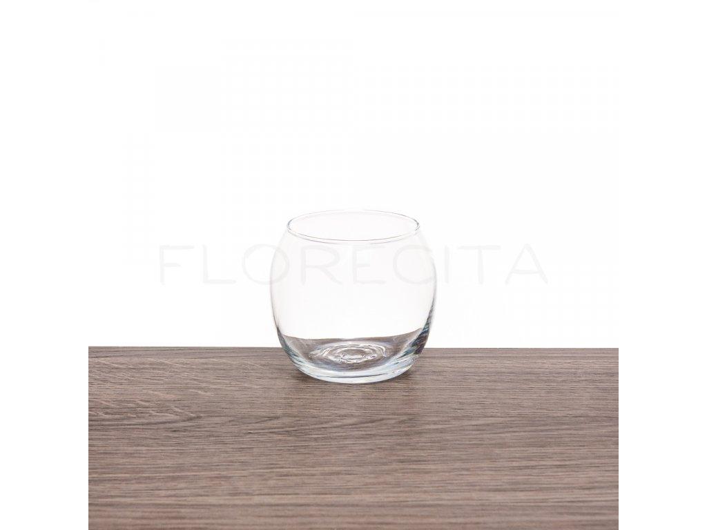 akvarium mini florecita 001