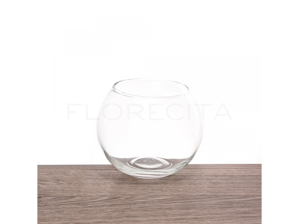 gulate akvarium pre riasogule stredne florecita 001