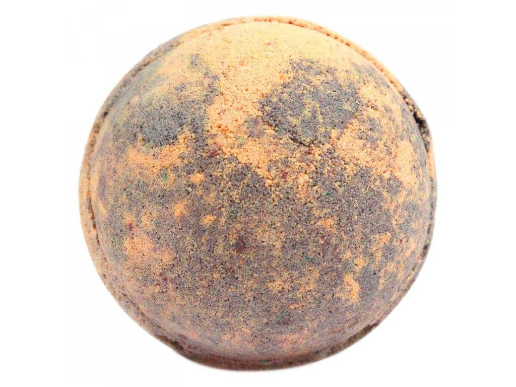 sumiva bomba do kupela pomaranc cokolada