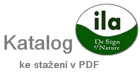 Katalog ILA pdf