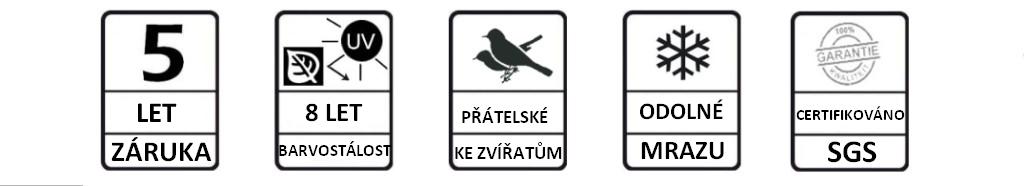 PLaatje2