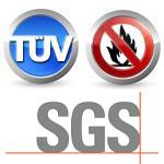 tuev_sgs_geprueft