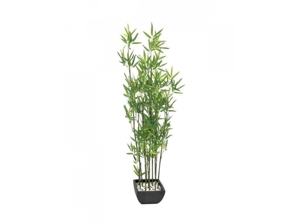 Umely Strom Bambus Deko 120 150 180cm Florum Cz