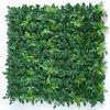 64361 mat boxwood uvr 50x50 green m15uvr