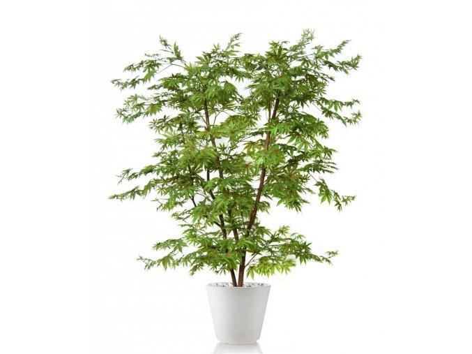 Umělý strom Maple Natural (Varianta 150cm)