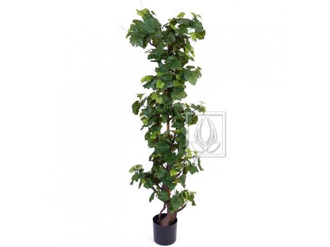 Umělý strom Vinná réva (170cm)