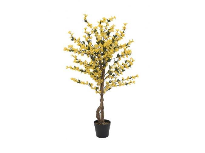 Umělý strom Zlatý déšť (Varianta 150cm)