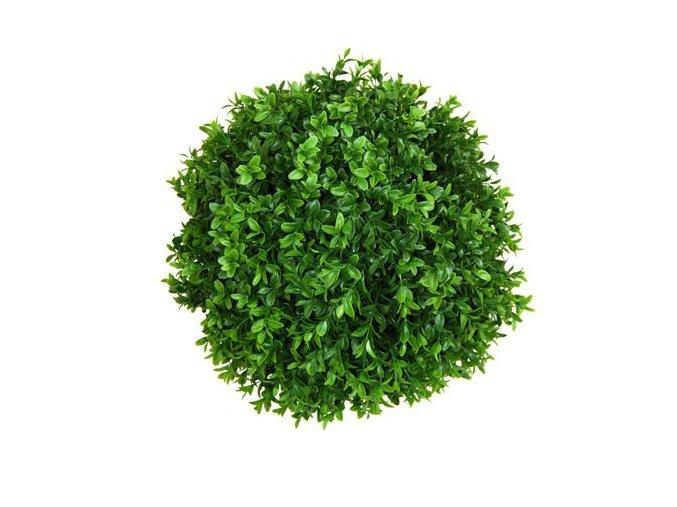 Boxwood Sphera 40 cm Green 4485GRN