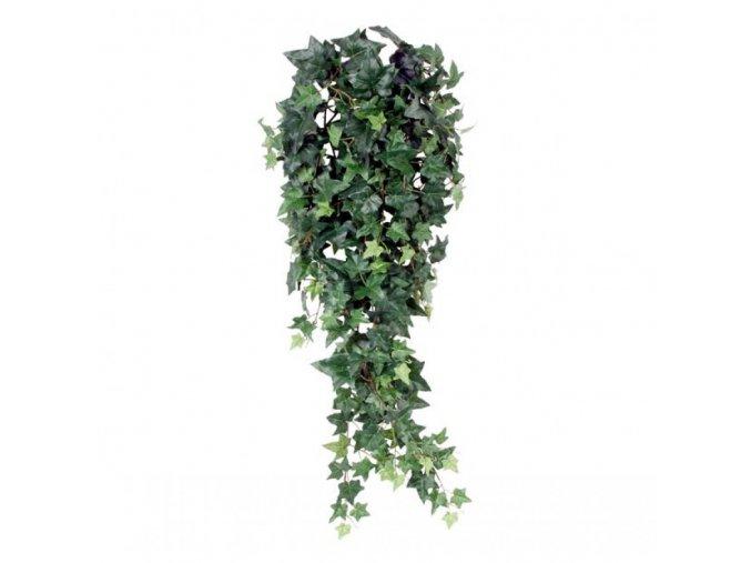 Umělá rostlina Břečťan (80 - 120cm)