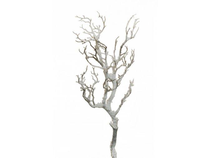 Větvička - zasněžená (93cm)